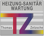 Thomas Zetzsche Installateur- und Heizungsbaumeister